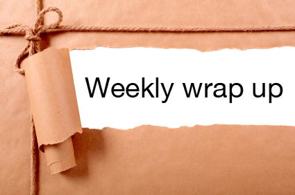 Weekly wrap up pic copy Oddpodz weekly wrap up: 04.01.11