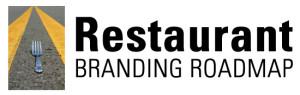 RBR-logo
