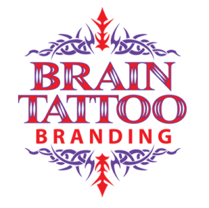 Brain Tattoo Consulting