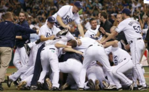 Screen shot 2011 10 01 at 11.21.44 PM 300x185 Saturday salute   Tampa Bay Rays