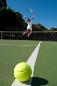 tenniswin 200x300 The magic of momentum   6 ways to create yours.