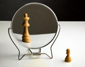 Self-esteem for entrepreneurs