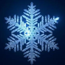 Snowflake, branding advice, distinction