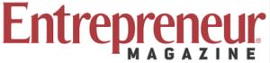 entrepreneur-mag