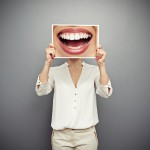 Add humor to your speaking
