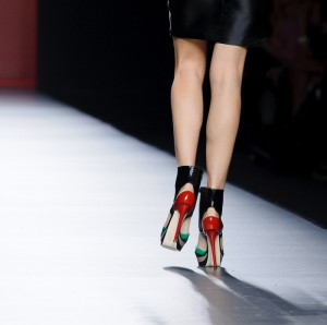 shutterstock 96023657 300x298 Tangibility is back in vogue. Strut some today.