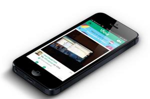 Twitter's Vine app for branding