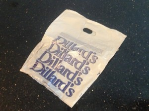 "photo dillards 300x225 Brand Bummers – ""What were they thinking or drinking"" brand moves"