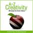 A to Z Creativity
